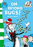 Rabe, Tish: On Beyond Bugs!