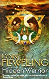 Flewelling, Lynn: Hidden Warrior (Tamir Triad)