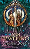 Flewelling, Lynn: The Oracle's Queen (Tamir Triad)