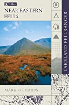 Lakeland Fellranger: Near Eastern Fells by…