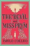 Coelho, Paulo: The Devil and Miss Prym
