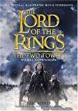 Jude Fisher: Lord of the Rings: Two Towers Visual Commentary