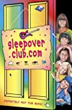 Dhami, Narinder: Sleepoverclub.com (The Sleepover Club)