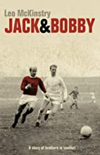 Jack and Bobby: A Story of Brothers in…