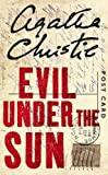 Christie, Agatha: Evil Under the Sun (Poirot)