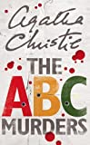 Christie, Agatha: The ABC Murders (Poirot)