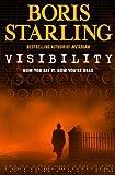 Boris Starling: Visibility