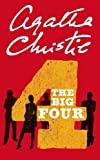Christie, Agatha: The Big Four (Poirot)