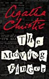 Christie, Agatha: The Moving Finger (Miss Marple)