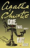 Christie, Agatha: One, Two, Buckle My Shoe (Poirot)