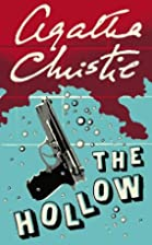Poirot - The Hollow by Agatha Christie