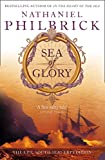 Philbrick, Nathaniel: Sea of Glory : America's Voyage of Discovery, The U.S. Exploring Expedition, 1838-1842