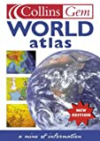 [???]: Gem World Atlas : New Edition