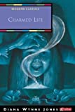 Jones, Diana Wynne: Charmed Life (Collins Modern Classics)