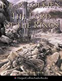 Tolkien, J. R. R.: The Lord of the Rings: Two Towers Pt. 2