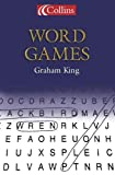 Sunday Times: Word Games