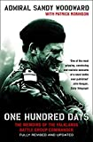 Robinson, Patrick: One Hundred Days: The Memoirs of the Falklands Battle Group Commander