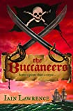 Lawrence, Iain: BUCCANEERS