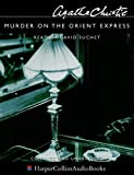 Christie, Agatha: Murder on the Orient Express