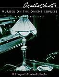 Christie, Agatha: Murder on the Orient Express