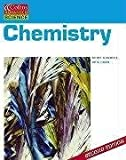 Conoley, Chris: Chemistry (Collins Advanced Science)
