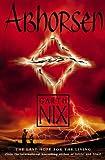 Abhorsen cover image