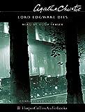 Christie, Agatha: Lord Edgware Dies