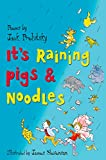 Prelutsky, Jack: It's Raining Pigs and Noodles