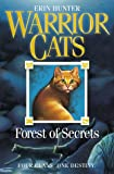 Hunter, Erin: Forest of Secrets (Warrior Cats)