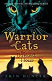 Hunter, Erin: The Darkest Hour (Warrior Cats)