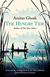Ghosh, Amitav: The Hungry Tide