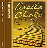 Christie, Agatha: 4.50 from Paddington: Complete & Unabridged (Agatha Christie Signature Edition)