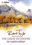 Taylor, Richard: Painting the Great Outdoors