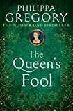 Gregory, Philippa: The Queen's Fool