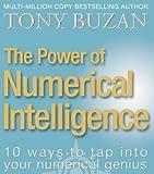 Buzan, Tony: The Power of Numerical Intelligence