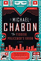 The Yiddish Policemen's Union: A Novel by…
