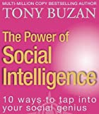 Buzan, Tony: Power of Social Intelligence