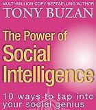 Buzan, Tony: Power of Social Intelligence