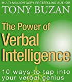 Buzan, Tony: Power of Verbal Intelligence