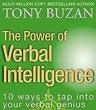 Buzan, Tony: Power of Verbal Intelligence
