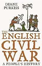 The English Civil War: Papists, Gentlewomen,…
