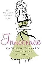 Innocence by Kathleen Tessaro