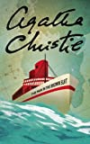 Christie, Agatha: The Man in the Brown Suit (Agatha Christie Collection)