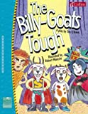O'Brien, Tim: Spotlight on Plays: Billy Goats Tough No.5 (Spotlight on Plays)