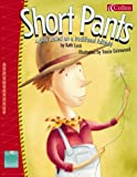 Lock, Kath: Spotlight on Plays: Short Pants No.4 (Spotlight on Plays)