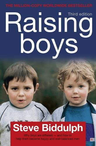 raising-boys-why-boys-are-different-and-how-to-help-them-become-happy-and-well-balanced-men