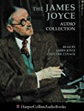 Joyce, James: The James Joyce Audio Collection