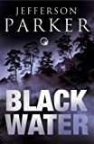 T. JEFFERSON PARKER: BLACK WATER