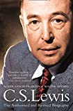 Green, Roger Lancelyn: C.S. Lewis: A Biography