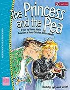 Spotlight on Plays: Princess and the Pea…